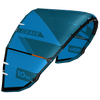 2020 Ocean Rodeo Crave Kite Blue