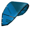 2020 Ocean Rodeo Prodigy Kite Blue