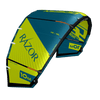 2020 Ocean Rodeo Razor Kite Yellow