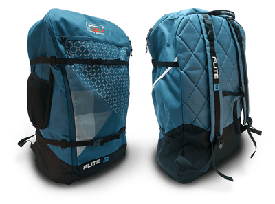 2020 Ocean Rodeo Sherpa Tech Bag