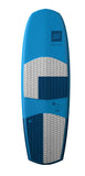 2018 North Kiteboarding Pro Foil Board deck Canada