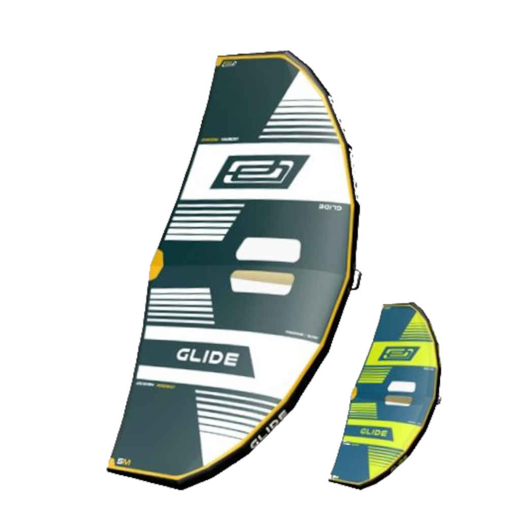 Ocean Rodeo Glide Wing HL Series