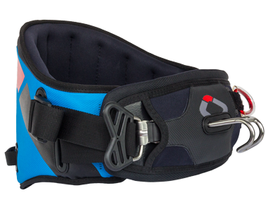 Ozone Kitesurf Connect Water V2 Harness