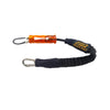 2018 Ocean Rodeo Stick Shift 2.0 Kite Bar Leash Canada