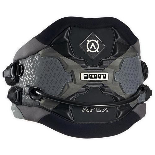 2015 Apex Harness