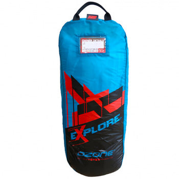 ozone explore compressor bag Canada