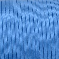 550 Paracord Baby Blue