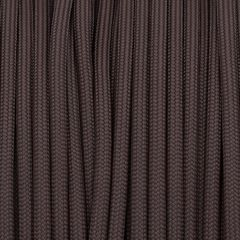 550 Paracord Brown Coffee