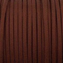 550 Paracord Brown