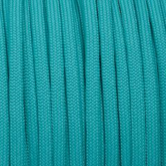550 Paracord G-Teal