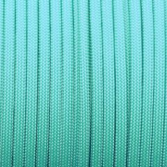 550 Paracord Light Turquoise