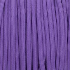 550 Paracord Lilac