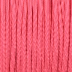 550 Paracord Pink