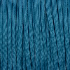 550 Paracord Teal