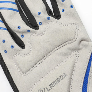 LMD Gloves