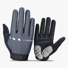 Load image into Gallery viewer, QINGBAO Gloves