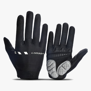 QINGBAO Gloves