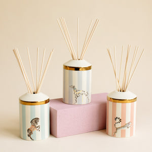 Load image into Gallery viewer, Yvonne Ellen reed diffusers