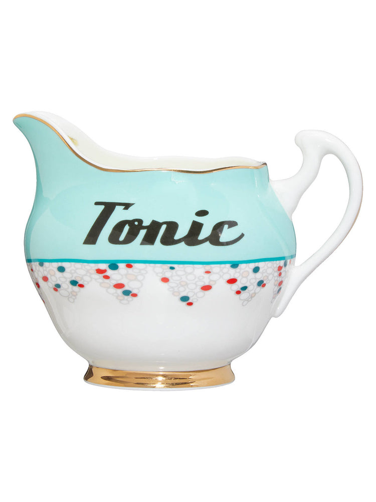 Load image into Gallery viewer, Pastel Tonic Jug