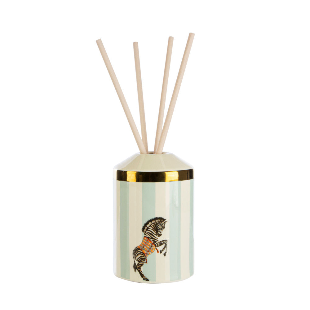 Load image into Gallery viewer, Party animal reed diffuser