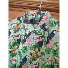 Load image into Gallery viewer, Toucan Shirt