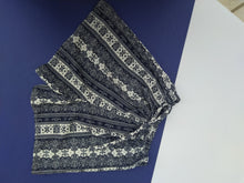 Load image into Gallery viewer, Paisley Co-ord shorts