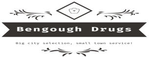 Bengough Drugs