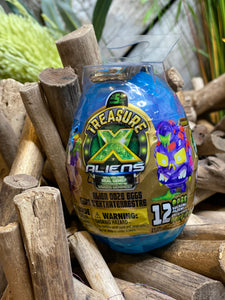 "Chaser - ""I was on Vacation"" Tank Top"