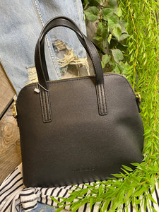 Louenhide - Candice Bag in Black