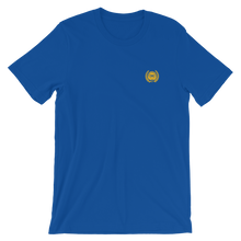 Load image into Gallery viewer, Badge Logo Tee