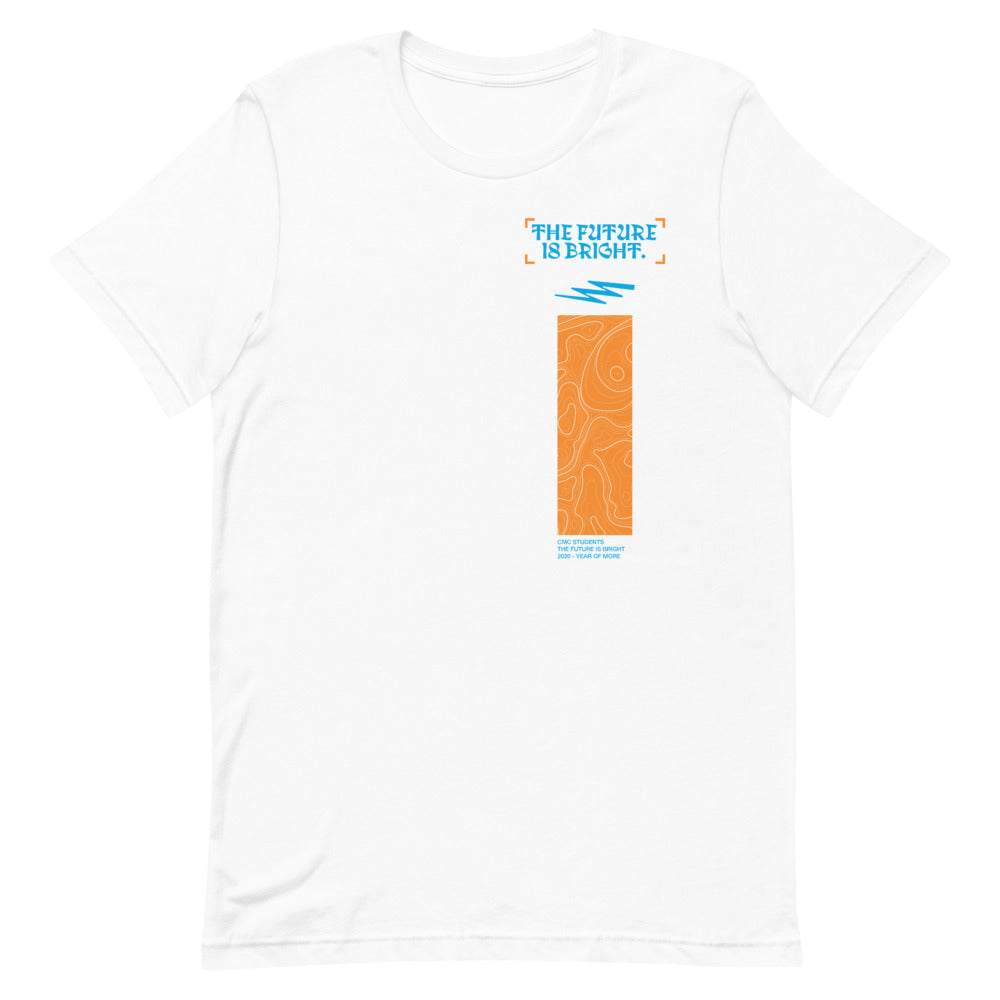 Bright Future T-Shirt