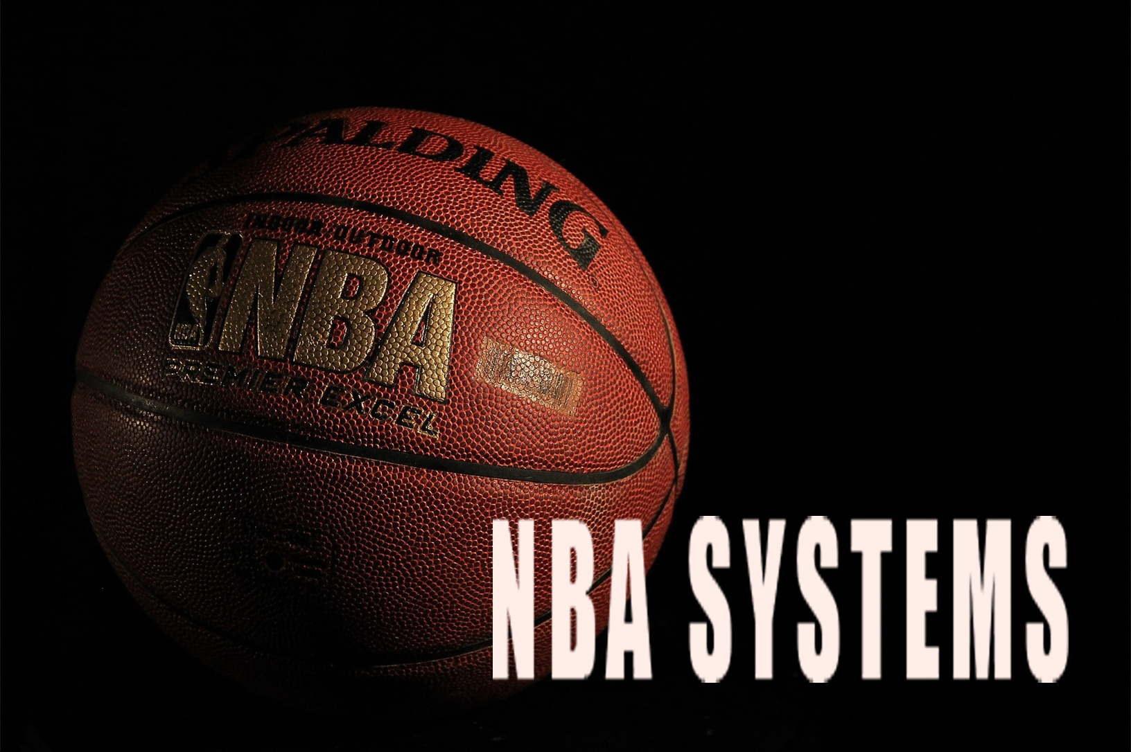 Own Every NBA System