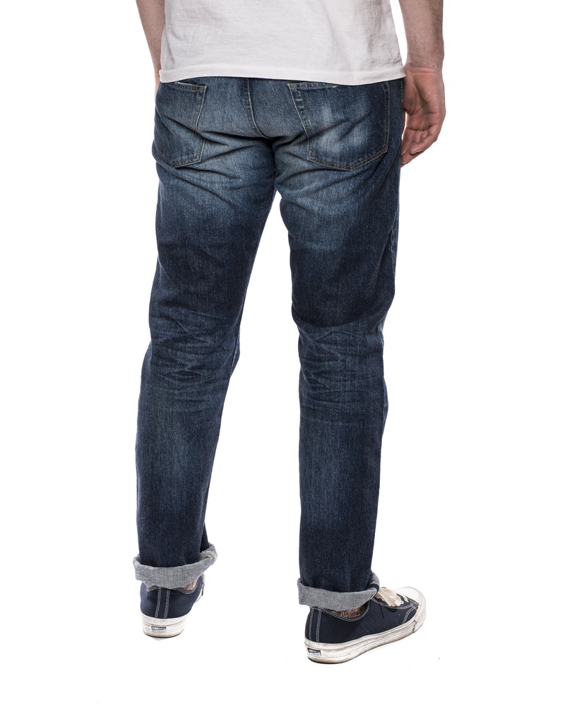 Spellbound 40-172B Washed Jeans