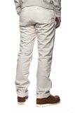 Pherrow's 15W-PM45 Trousers Natural