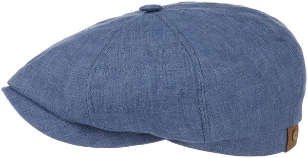62a46c68d Stetson | Finest Hats, Flat Caps & Headwear | Son of a Stag
