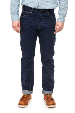 Copper King 992Z Jeans