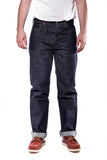 Warehouse 1001 13.75oz Jean