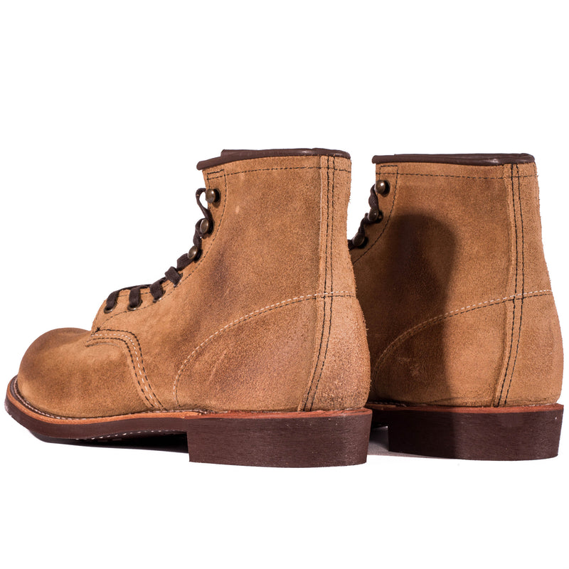 9cb55494c6a Red Wing 3344 6