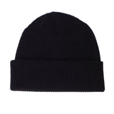 Buzz Rickson's William Gibson Type A-4 Cap (Black)