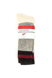 Red Wing Artic Wool Socks