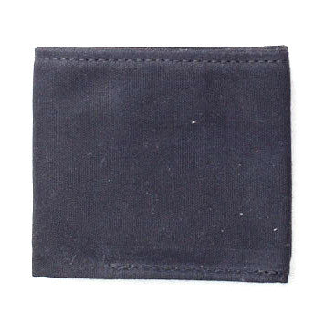 Tanner Goods Workaday Wallet Black