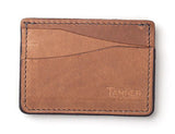 Tanner Goods Journeyman Rich Moc