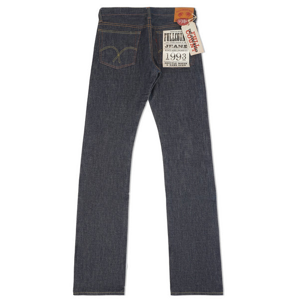 Full Count 1109 13.75oz Jeans