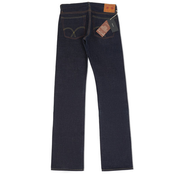 Full Count 1109IC 13.75oz Jeans