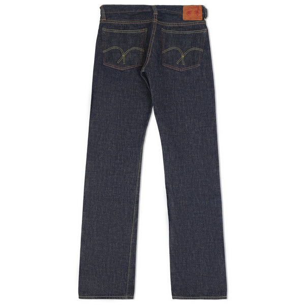 Full Count 1109W 13.75oz Jean (One Wash)