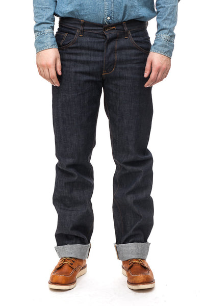 Raleigh Nash 12.5oz Jeans