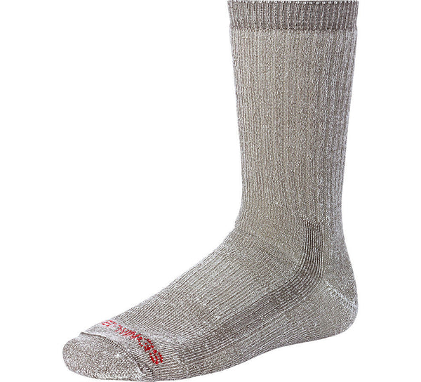 Red Wing Merino Wool Socks (Khaki)