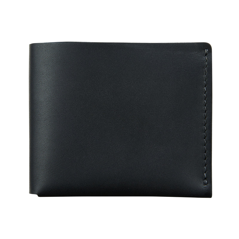 Red Wing 95018 Classic Bifold (Black Frontier)