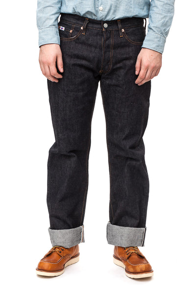 Studio D Artisan Sd 103 Jeans Son Of A Stag