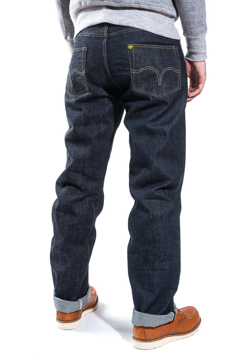 Pherrows 521 Jeans